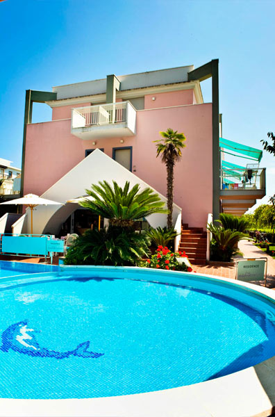 residence-san-benedetto-17-